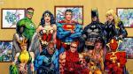 Warner Bros anunció nueve películas de DC Comics hasta el año 2020 - Noticias de comics
