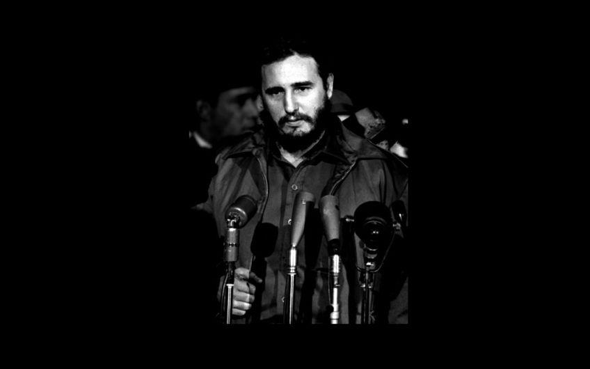 Cuba, Record Guinness, Forbes, Los Simpson, Comunismo
