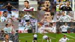 Miroslav Klose y otros 12 futbolistas que renunciaron a sus selecciones - Noticias de mundial brasil 2014