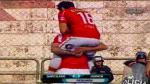 Torneo Apertura 2014: Real Garcilaso y Aurich empataron 2-2 en Cusco - Noticias de real garcilaso