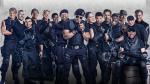 Cine.21: Los Indestructibles 3 - Noticias de cine.21