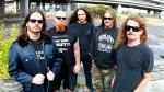 Colombia: Más de 80 bandas harán vibrar a Bogotá en el Rock al Parque - Noticias de anthrax