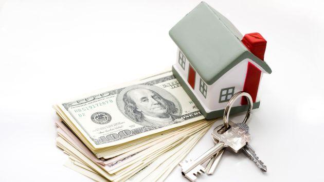 Cu nto vale mi casa mis finanzas peru21 - Por cuanto puedo vender mi casa ...