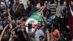 Franja de Gaza: Al menos 18 muertos y 120 heridos en nueva ofensiva israelí