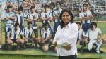 Alianza Lima: Plan de reestructuración de Susana Cuba fue aprobado - Noticias de venta de activos