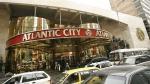 Policía recuperó equipos fotográficos robados en casino de Miraflores