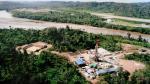 Pueblos indígenas presentaron demanda contra el MEM y Perúpetro