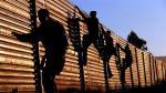 Unos 65 peruanos menores de edad ingresaron ilegalmente a EEUU
