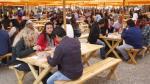 National Geographic colocó a Lima en ranking de ciudades más inteligentes