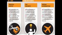 Perú, Economía peruana, Inversiones, Rentabilidad, Desaceleración económica, Contacom