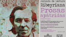 Julio Ramón Ribeyro, Casa de la Literatura Peruana