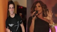 Revive la pelea entre Johanna San Miguel y Nicola Porcella