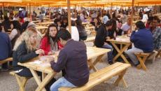 Consideran a Lima una de las ciudades más inteligentes