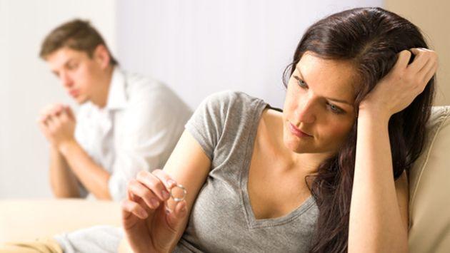 Sexo después del divorcio: Un nuevo inicio