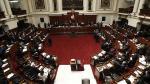 CCL: 18 proyectos de ley en el Congreso frenan la competitividad