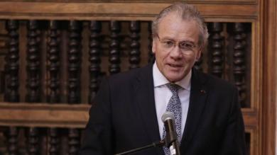 Gonzalo Gutiérrez