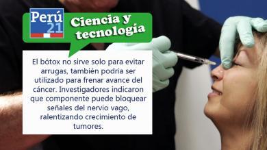 Ciencia, Salud, Tecnología, Ciencia y tecnología, Nature, Listas