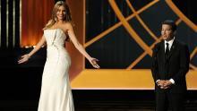 Sofía Vergara, Emmy 2014, Premios Emmy 2014