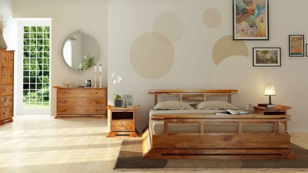 Departamentos Decoracion Rustica ~ 30 m2 es el ?rea m?nima de un departamento a la venta en Lima