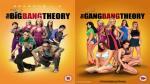 Emmy 2014: Pornhub parodia algunas series favoritas de los premios