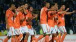 Copa Sudamericana 2014: César Vallejo y UTC salen por la clasificación - Noticias de cuantos habitantes tiene la ciudad de arequipa en la actualidad