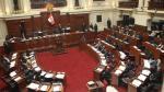 Aporte de independientes a AFP: ¿Quién pierde con la derogatoria de la norma? - Noticias de pension 65