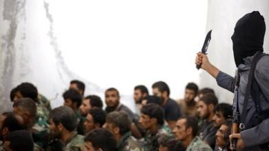 Combates no cesan en Siria. (AP)