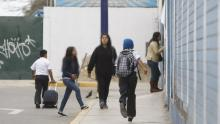 Ministerio de Educación, Bullying, Violencia escolar