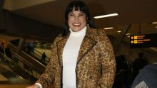 Liliana Rodríguez