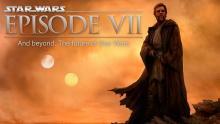 Disney, Star Wars Episodio VII