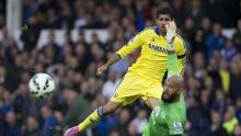 Premier League, Chelsea, Everton