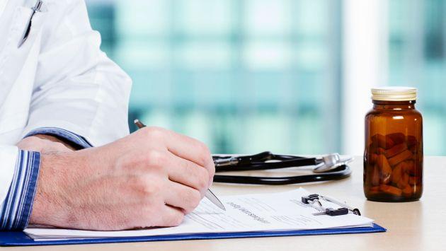 Seis infecciones peligrosas que debes conocer