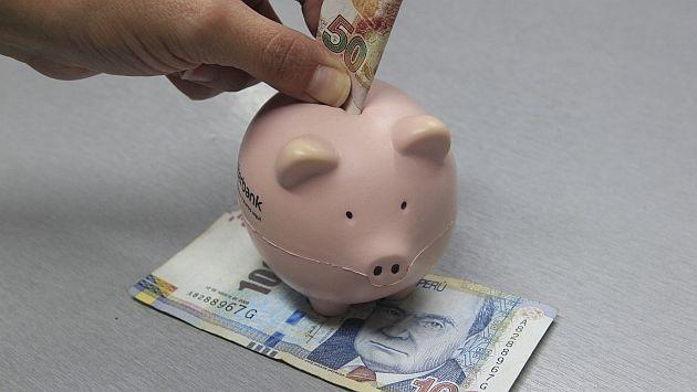 Las 11 claves para ahorrar mejor tu dinero