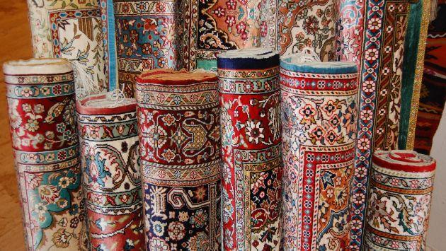 Tiendas De Decoracion En Lima ~ Clientes buscan un producto de buena calidad y a un bajo precio (www