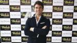 Antonio Pavón ya no participará en la conducción de 'Mujeres Arriba'