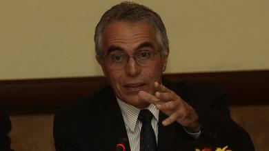 Diego García Sayán