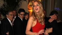 Hollywood, Apple, Hacker, iCloud, Jennifer Lawrence, Fotos hot