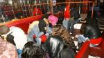 México: Policía rescató a 9 guatemaltecos víctimas de trata de personas - Noticias de silvia ochoa