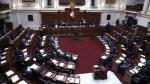 Congreso debatirá ley para fortalecer la actividad empresarial del Estado - Noticias de fonafe