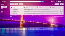 Google, Tecnología, Gmail