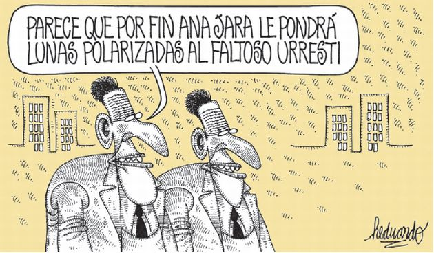 Heduardicidio 13-09-2014
