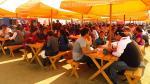 Mistura 2014: La variada oferta de la feria gastronómica - Noticias de magdalena del mar