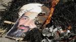 Osama bin Laden: El día que Estados Unidos lo puso en la mira - Noticias de momentos históricos