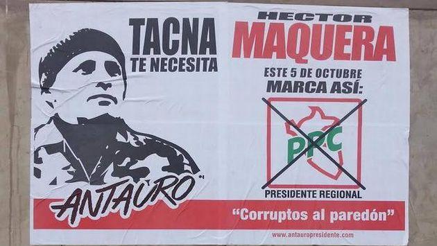 candidato-regional-del-ppc-en-tacna-usa-la-imagen-de-antauro-humala-para-hacer-propaganda