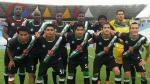 """""""Max Barrios"""" debutó en el fútbol de Ecuador con su verdadero nombre - Noticias de juan carlos espinoza mercado"""