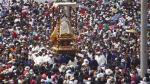 Arequipa: Invertirán más de S/.20 mllns. en santuario de Virgen de Chapi - Noticias de arequipa