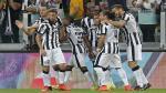 Champions League: La fase de grupos arranca hoy - Noticias de xabi alonso