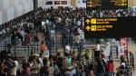 Visa Schengen será eliminada en el 2015 para los peruanos. (USI)