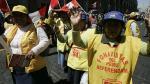 Fonavi: Ministro Alonso Segura indicó que pagos iniciarán este año - Noticias de devolucion