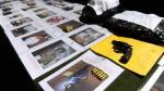 Policía Nacional: Detuvieron a cuatro efectivos por corrupción - Noticias de polícia antidrogas